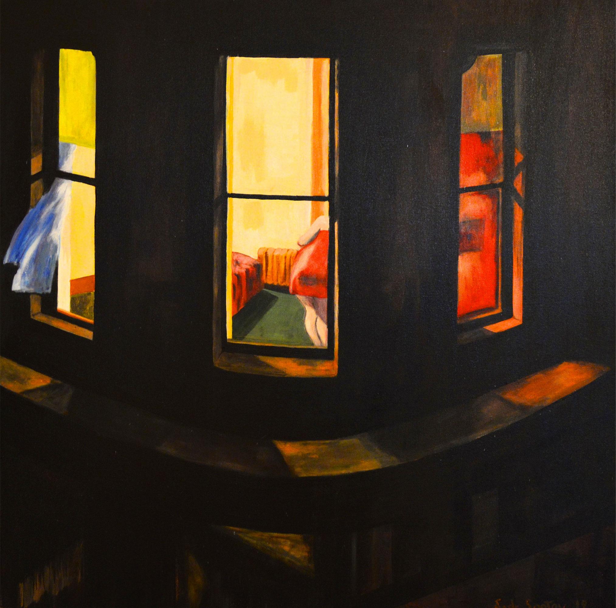 Gut bekannt Galerie peintures, reproductions, Lady de Sontay, Artiste Peintre  KH34